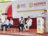 Veracruz contará con el 90 por ciento de abasto en medicamentos: Gobernador