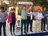 Plan de obras 2019 en beneficio de ciudadania de Medellín