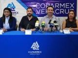 """Presentará Coparmex la iniciativa """"Hacia una Agenda Ciudadana Anticorrupción"""""""
