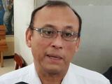 Requiere 1,200 millones de pesos el campo veracruzano: Ugocp