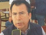 Afirma diputado Guizar Valladares que la lucha por la autonomía del Congreso Local continuará