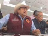 Ganaderos del Sur de Veracruz realizan movimiento nacional contra líderes enquistados desde hace 20 años