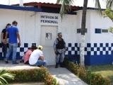 Exhiben irregularidades en proceso penal contra mujer enferma