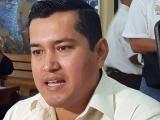 Niega regidor boqueño haber encabezado protesta contra gasolinera