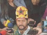 Fidel Herrera daba realce al Primer Viernes de Marzo