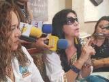 Promoverán amparo propietarias de estancias infantiles de la zona conurbada Veracruz Boca del Río