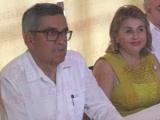 Trabajan México y Perú en fortalecer el turismo binacional