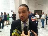"""""""Lamentable"""" el recorte económico que pretende hacer Legislatura local a la UV: Juan Manuel Unanue"""