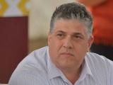 Guardia Nacional tendrá diez cuarteles en Veracruz