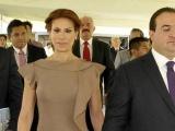Más investigaciones contra Duarte y Karime