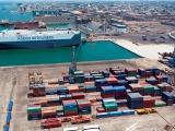 Paro de PF no afecta seguridad  en el puerto: APIVER