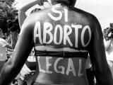Católicas quienes más abortan