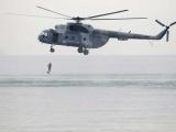 Inicia Operativo Salvavidas de la Marina