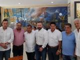 """Con monumento de  6 metros  reconocerán trayectoria deportiva de Luis de la Fuente """"El Pirata"""""""