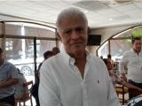 Impugnan ante CNDH recomendación que se hizo a Jorge Winckler