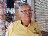 No habrá plaza de los 500 Años, renuevan comerciantes del Malecón concesiones