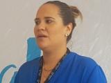 Resguarda DIF de Veracruz menor hondureño mutilado en accidente