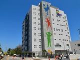 Seguro Popular sin cubrir atención al 100% a niños con cáncer del Hospital Infantil de Veracruz