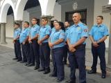 Contratan guardavidas extras en Veracruz: PC