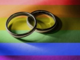 Piden a Cuitláhuac impulsar matrimonios igualitarios