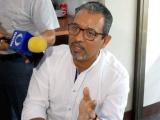 Solicita Sindico al Congreso Local que auditen la tesorería de Jamapa