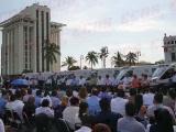 Municipios veracruzanos deben devolver 68 ambulancias: SS