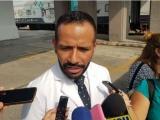 Veracruz es donde más inmigrantes se atiende en el país: Doctor Vagón