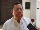 Revisa  iglesia católica cuatro milagros del Beato Darío Acosta