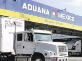 Rechaza Ricardo Ahued que se vayan a  militarizar las aduanas