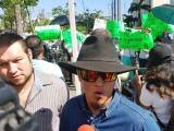 Urge iniciar proceso de saneamiento en el basurero de Veracruz