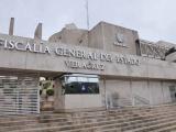 Investigan ejecución a manos de Militares desertores