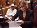 Secretaría de Salud nunca informó sobre comodato de ambulancias: Andrea Yunes