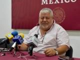En Minatitlán se reunirán los presidentes de México y Honduras
