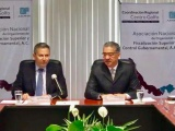 Orfis avala reestructuración de deuda pública