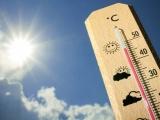 Bajas lluvias y temperaturas altas en próximos dos meses