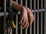 En prisión 700 indígenas veracruzanos