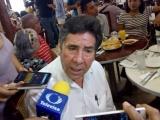 Respalda INAH reactivar traslados en lancha a San Juan de Ulúa
