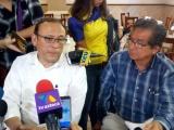 Anuncia UGOCP movilizaciones en todo el país