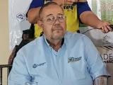 Van cuatro denuncias por invasión de predios en el municipio de Veracruz