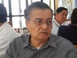 Aún hay riesgo de entrada de UBER a Veracruz: Taxistas