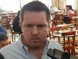 No hay temor por anuncio de aranceles impuestos a México por EU: Canainpa