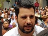 Requiere Veracruz un centro de capacitación de servicios turísticos