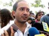 Intento fallido del titular del Orfis por reelegirse: Fernando Yunes