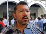 Piden no politizar impartición y procuración de justicia del país