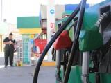 Veracruz con los mejores precios en venta de combustible afirma PROFECO