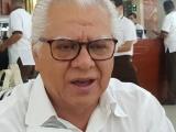 Protegen flora y fauna nativa de Veracruz a través de UMAS