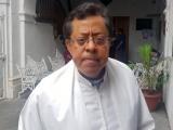 Estados Unidos forzó a México en su política migratoria, señala la Iglesia Católica
