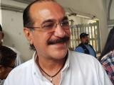 El Carnaval de Veracruz deja más ganancia económica que el Festival de la Salsa