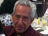 Denuncian desaparición de conocido doctor del puerto