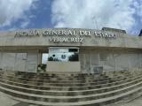 FGE investiga presuntos contratos irregulares de gobierno estatal